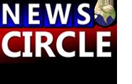 Newscircle
